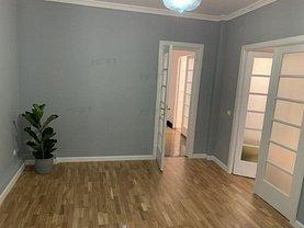 Apartament de vânzare 5 camere în Bucuresti, Romana