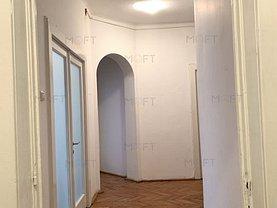 Apartament de vânzare 6 camere, în Bucureşti, zona Dacia