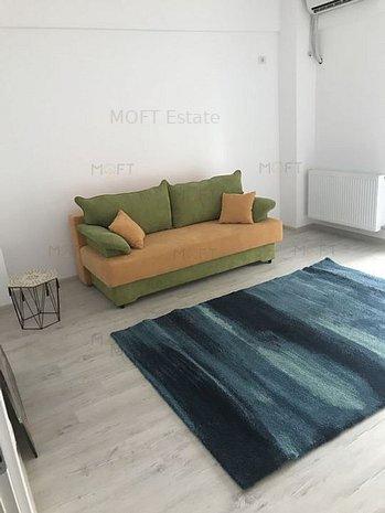Apartament 2 camere Berceni - imaginea 1