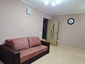 Apartament de închiriat 2 camere, în Bucureşti, zona Sălăjan