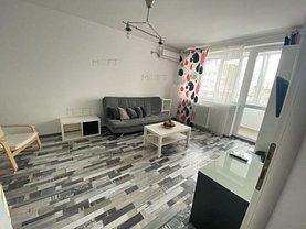 Apartament de vânzare 2 camere, în Bucureşti, zona Mărăşeşti
