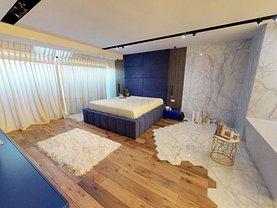 Apartament de vânzare 4 camere, în Bucureşti, zona Alba Iulia