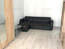 Apartament de închiriat 2 camere, în Bucureşti, zona Sălaj