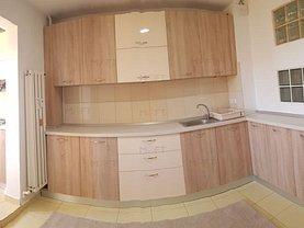 Apartament de vânzare 2 camere, în Bucureşti, zona Chişinau