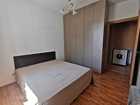 Apartament de închiriat 2 camere, în Bucureşti, zona Kogălniceanu