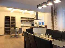 Casa de vânzare 9 camere, în Bucureşti, zona Drumul Găzarului