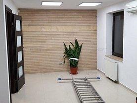 Casa de închiriat 5 camere, în Bucureşti, zona Unirii