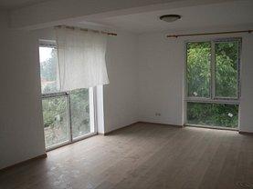 Casa de vânzare 5 camere, în Brasov, zona Centrul Istoric