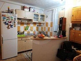 Apartament de vânzare 2 camere, în Brasov, zona Darste
