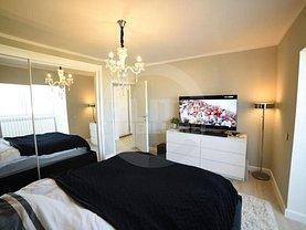 Apartament de vânzare 2 camere, în Brasov, zona Vlahuta