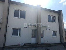 Apartament de vânzare 3 camere, în Braşov, zona Nord-Est