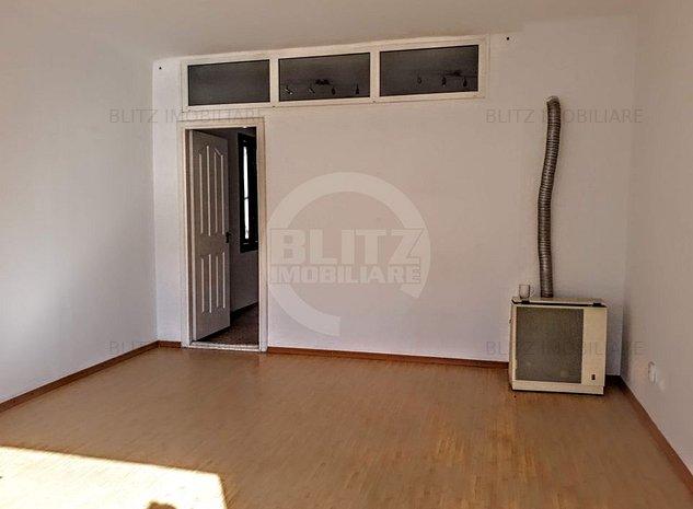 Apartament 2 camere in zona Aurel Vlaicu - imaginea 1