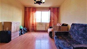 Apartamente Brasov, Bartolomeu