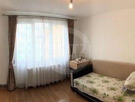 Apartament de vânzare 2 camere, în Brasov, zona Planete