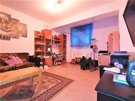 Apartament de vânzare sau de închiriat 2 camere, în Brasov, zona Centrul Civic