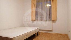 Apartamente Braşov, Vlahuţă