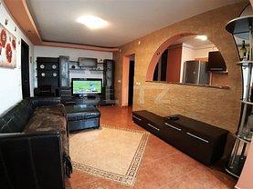 Apartament de vânzare 2 camere, în Braşov, zona Florilor