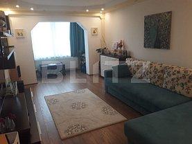 Apartament de vânzare 2 camere, în Brasov, zona Calea Bucuresti