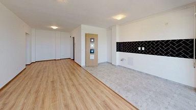 Apartament de vânzare 2 camere, în Voluntari, zona Nord