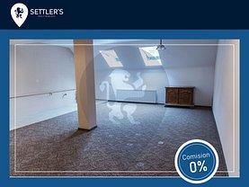 Apartament de vânzare 4 camere, în Predeal, zona Cioplea