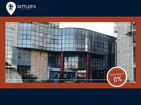 Vânzare birou în Brasov, 15 Noiembrie
