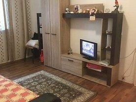 Apartament de vânzare 3 camere în Iasi, Nicolina