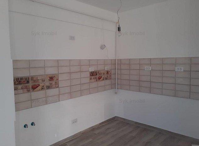 Apartament 2 camere decomandat FINALIZAT BUCIUM LIDL!! MUTARE IMEDIATA - imaginea 1