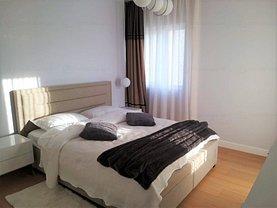 Apartament de închiriat 2 camere, în Bucureşti, zona Romană