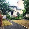 Casa de închiriat 3 camere, în Bucureşti, zona P-ţa Dorobanţi