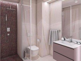 Apartament de vânzare 2 camere, în Bucureşti, zona Dorobanţi
