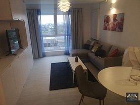 Apartament de vânzare 2 camere, în Bucureşti, zona Central