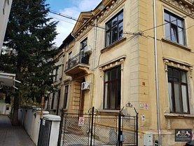 Apartament de vânzare 6 camere, în Bucureşti, zona Victoriei