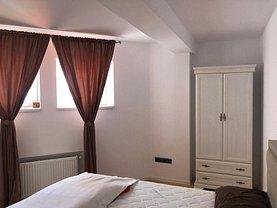 Apartament de vânzare sau de închiriat 3 camere, în Bucureşti, zona Şoseaua Nordului