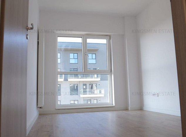 Apartament 3 camere Belvedere - imaginea 1