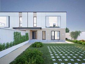 Casa de vânzare 5 camere, în Bucureşti, zona Siseşti