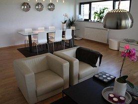 Apartament de închiriat 4 camere, în Bucuresti, zona Straulesti
