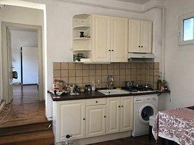 Casa de vânzare 2 camere, în Bucuresti, zona Kogalniceanu