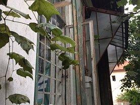 Casa de vânzare 5 camere, în Bucuresti, zona Floreasca
