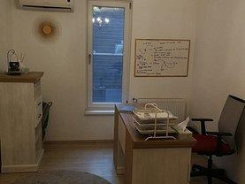Casa de închiriat 3 camere, în Bucuresti, zona Tei