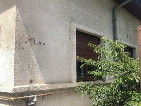 Teren constructii de vânzare, în Bucureşti, zona Agronomie