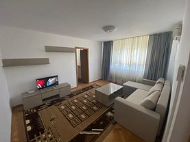 Apartament de vânzare 2 camere în Timisoara, Cetatii