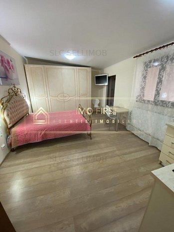 Inchiriez apartament 1 camera Lux Mehala - imaginea 1