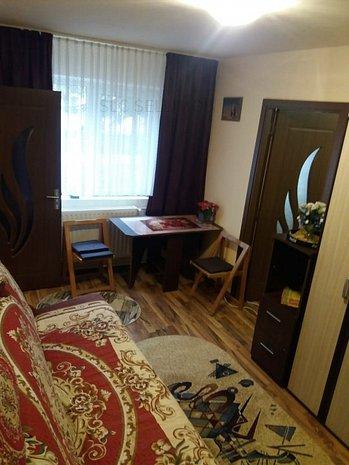 Apartamnet  2 camere semidecomandat zona Musicescu / Sagului - imaginea 1