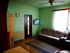 Casa de vânzare 4 camere, în Sannicolau Mare, zona Nord