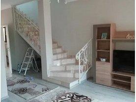 Casa de închiriat 3 camere, în Timişoara, zona Braytim