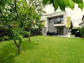 Casa de închiriat 3 camere, în Timişoara, zona Mehala
