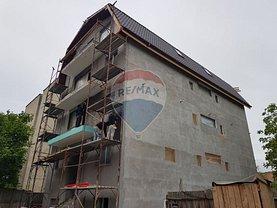 Apartament de vânzare 2 camere, în Ramnicu Valcea, zona Cartierul Traian