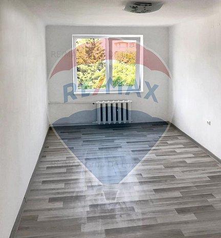 Apartament 2 camere+boxa / COMISION 0% - imaginea 1