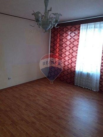 Apartament 3 camere | Ultracentral | Comision 0% - imaginea 1