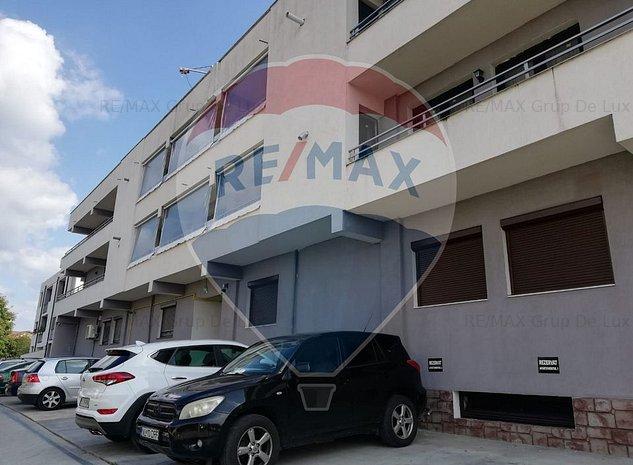 Apartament 3 camere zona Dem Radulescu   Comision 0 % la cumparator - imaginea 1